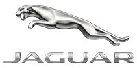 Jaguar - Autohaus Krumey & Gilles GmbH in Mülheim an der Ruhr seit 1966