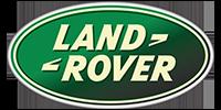 Land Rover - Autohaus Krumey & Gilles GmbH in Mülheim an der Ruhr seit 1966